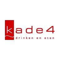 CArt logoKade4.jpg