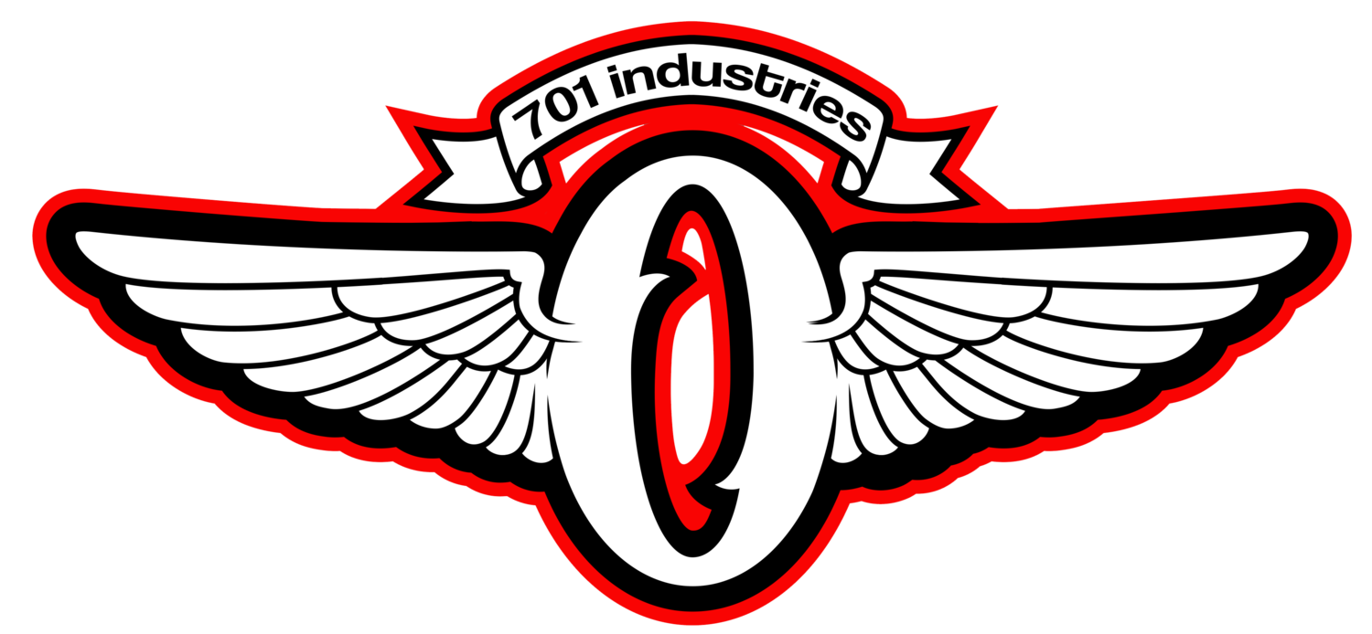 701 Industries