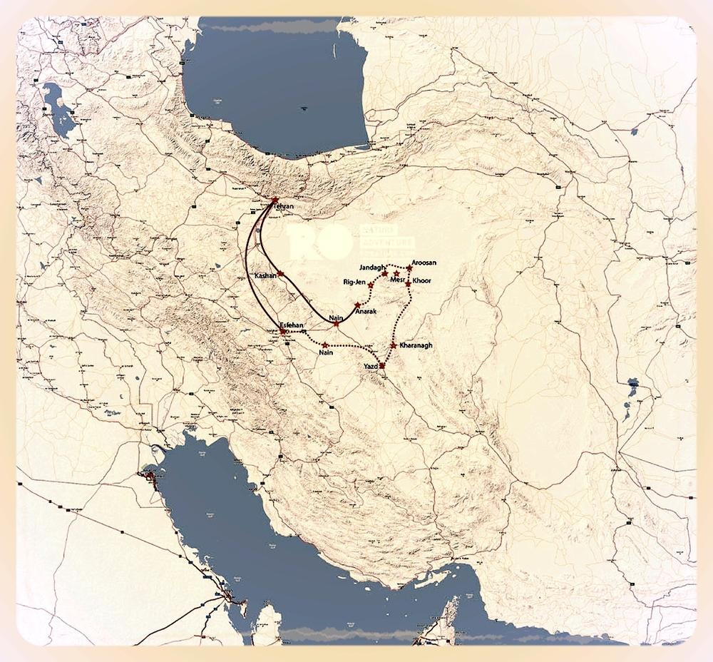 RO_Iran_map_2