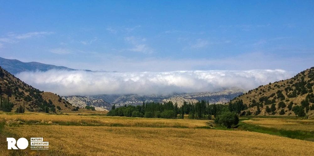 2016-07-06 Golestan - chasing the clouds - By Kian (4).jpg