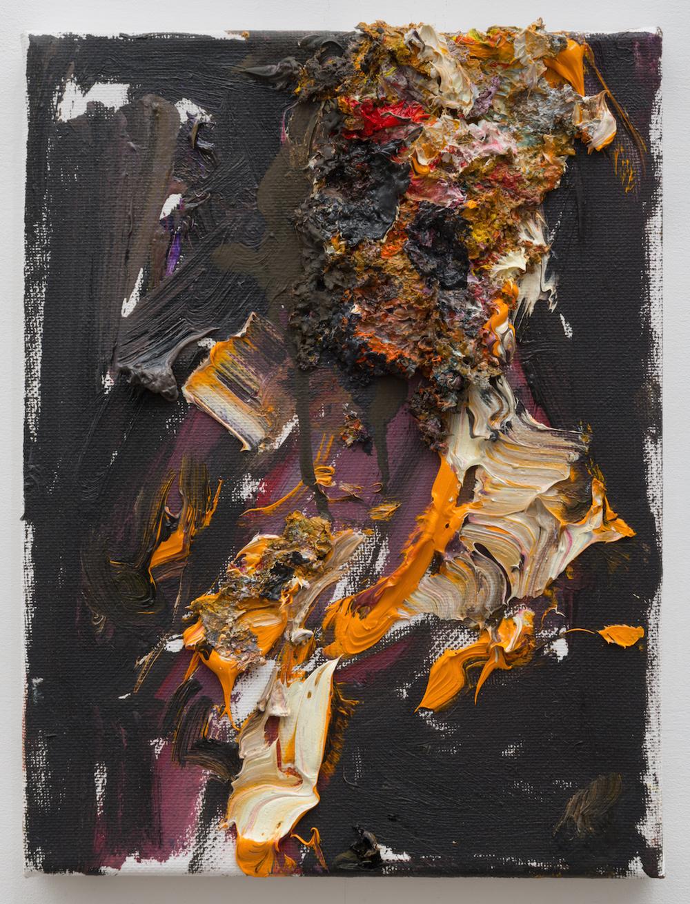Galerie Jochen Hempel