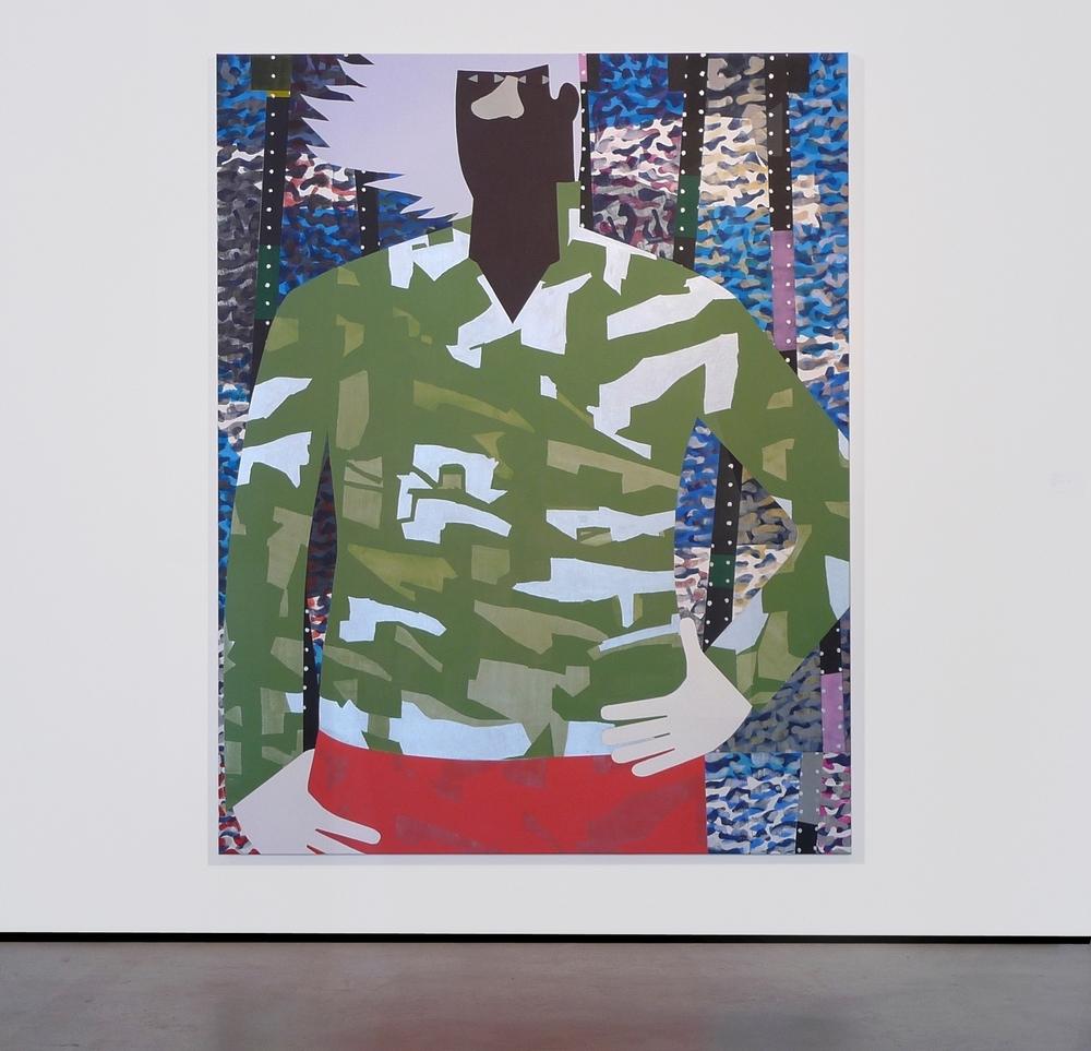 Rento Brattinga | Galerie