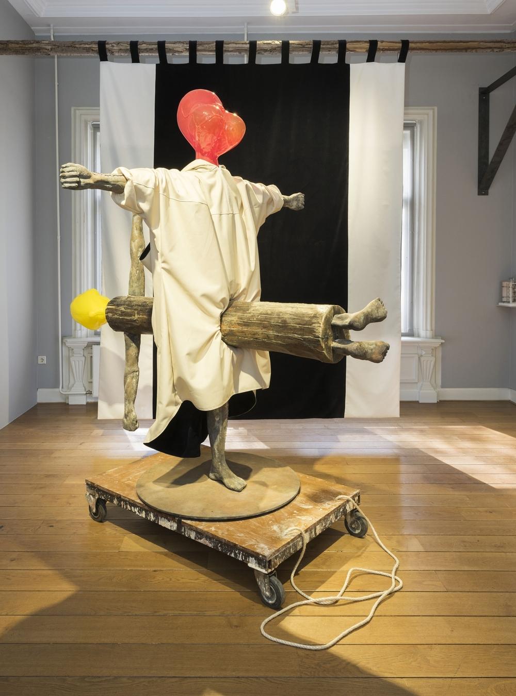 Galerie Nouvelles Images