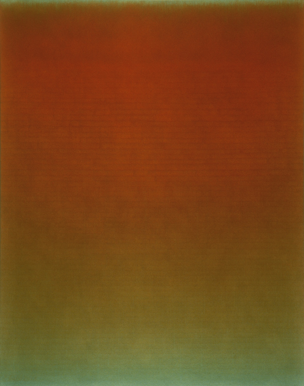 Canvas Contemporary