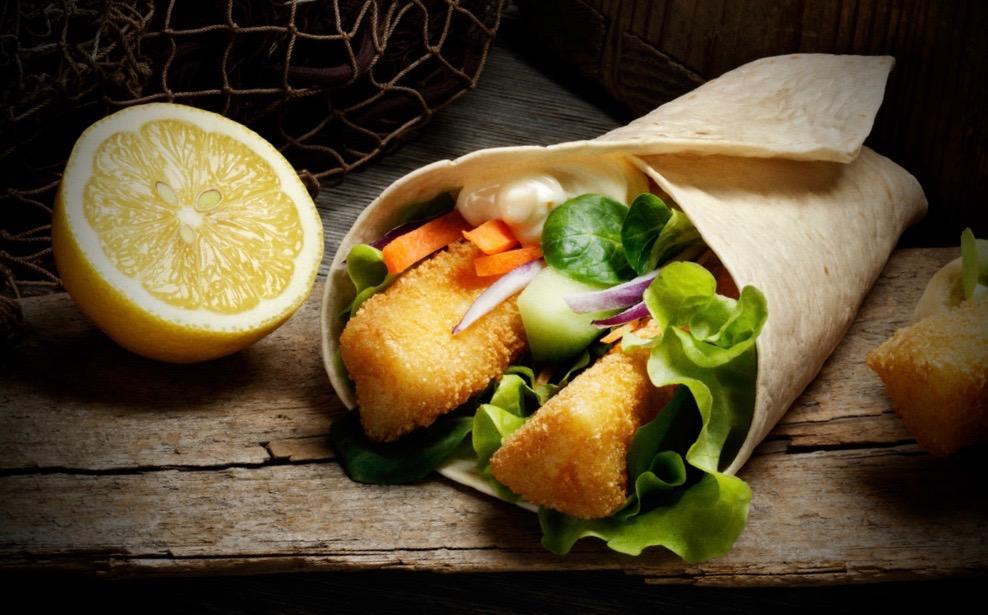 Hot Cod in flatbread.jpg