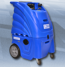 power_clean_extractors_1200xt.png