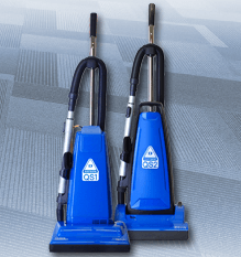 power_clean_vacuum_qs1qs2.png