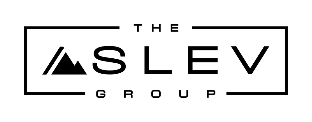 The Slev Group