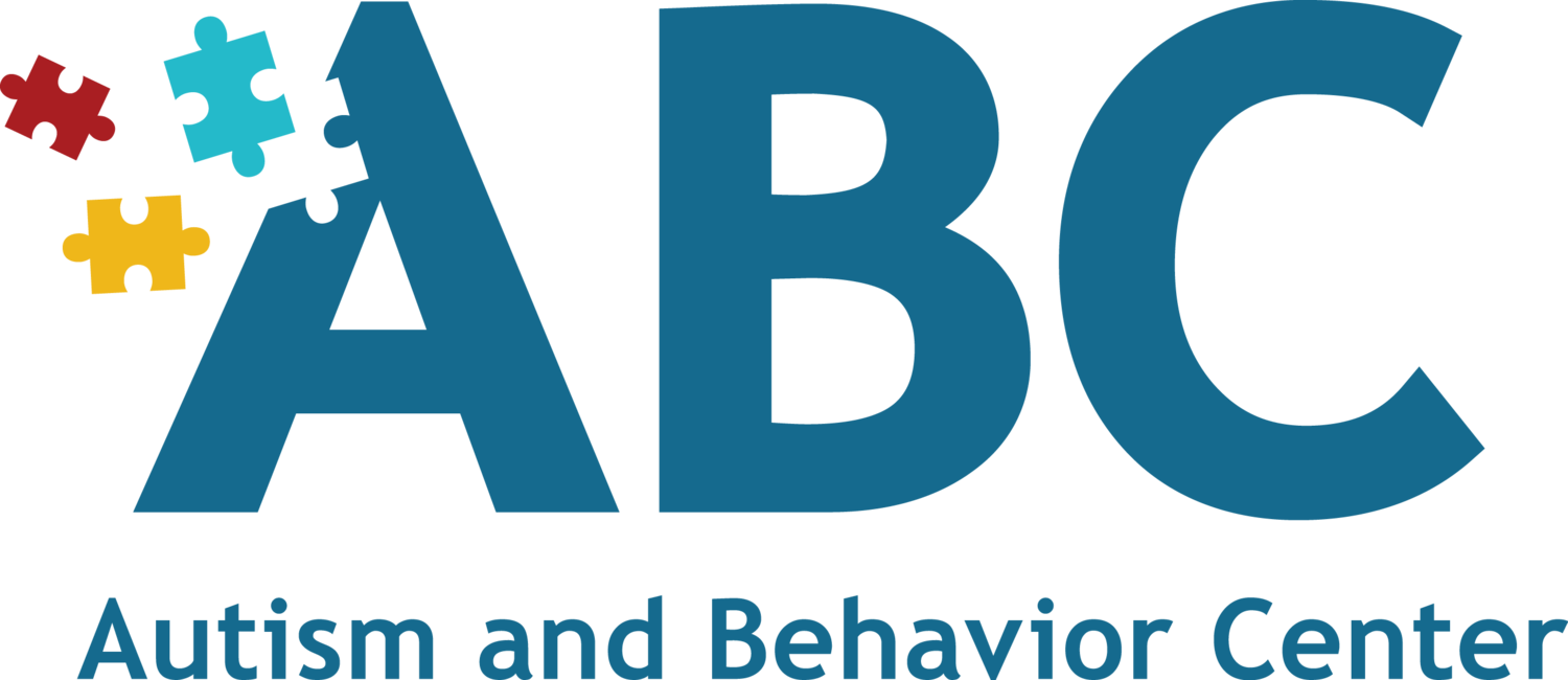 Autism and Behavior Center
