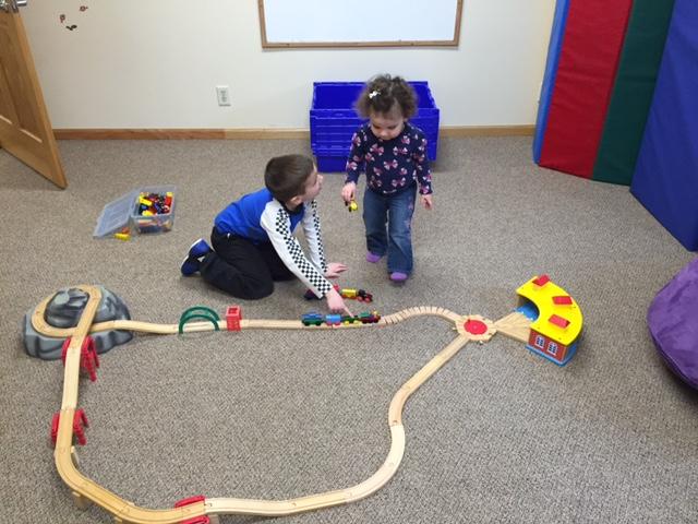 Bro & Sis Trains3.JPG