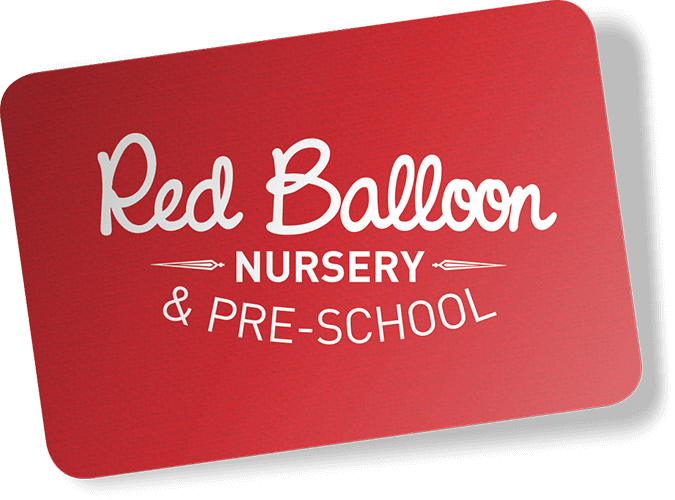 Red Balloon Bawtry