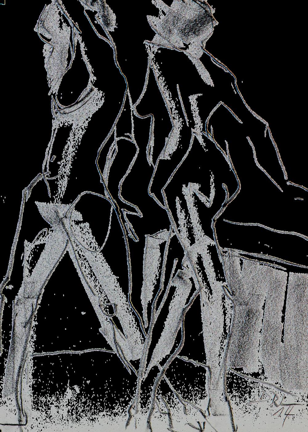 DRL-AktSkizzen-Katalog2016-8329.png