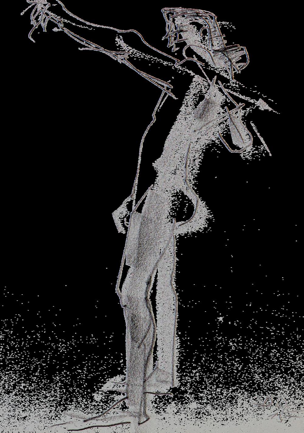 DRL-AktSkizzen-Katalog2016-8337.png