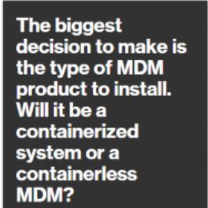 http://searchsecurity.techtarget.com/feature/Six-questions-to-ask-before-buying-enterprise-MDM-products