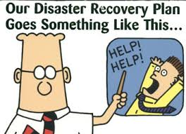 https://www.linkedin.com/pulse/20140603145618-259880202-cloud-draas-disaster-recovery-as-a-service-on-rise-post-floods