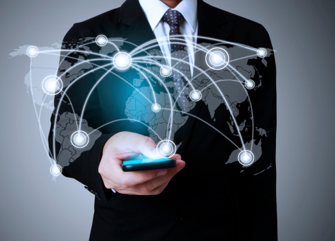 https://www.linkedin.com/pulse/20140515155825-246665791-enterprise-mobility-management-emm