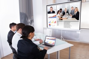 Optimize your business for better collaboration