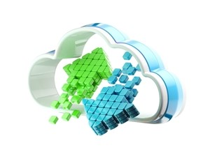 Cloud data workflows can alter typical availability and productivity strategies