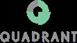 quadrant.png