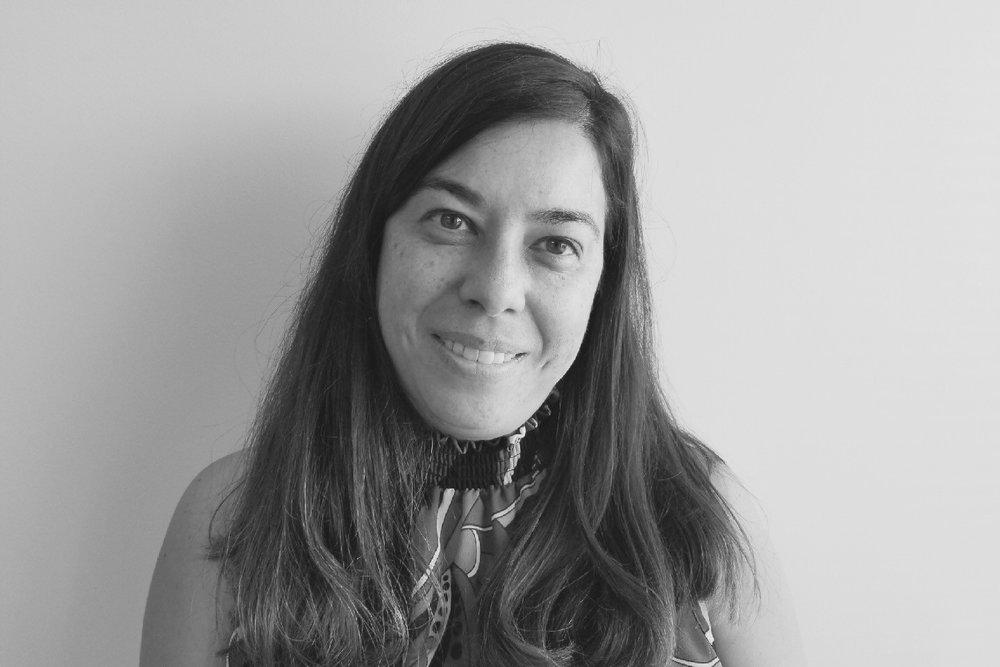 Jennifer Irizarry