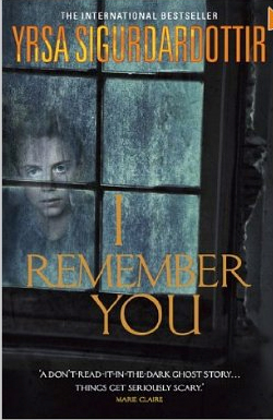 I Remember You UK, Yrsa Sigurdardottir, July 4, 2013.jpg