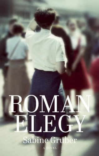 Roman Elegy UK April 3, 2013.jpg