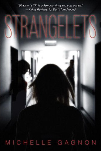 Strangelets US April 9, 2013.jpg