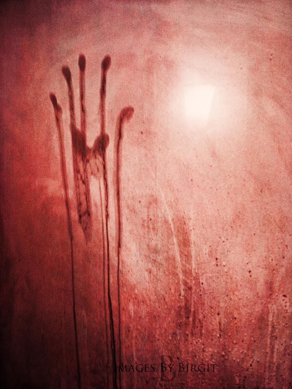 handprint on showerdoor 2.jpg