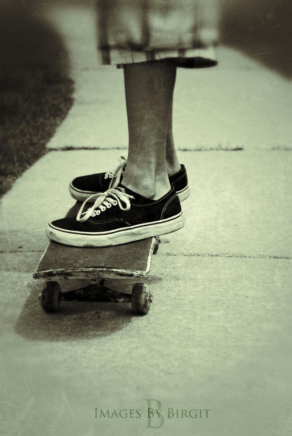 Skateboard 4-1.jpg