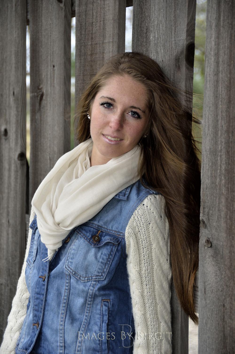 Jessica Schwartz98.JPG
