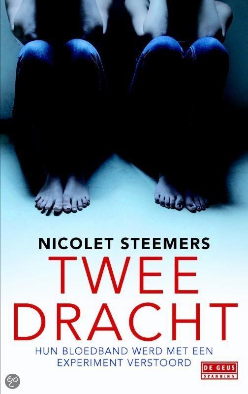 Discord by Nicolet Steemers, Netherlands 2015.jpg