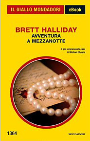 Aventura A Mezzanotte by Brett Halliday - Italy - Feb 2015.jpg