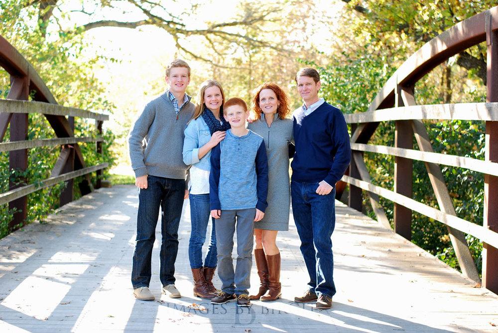 Sahr-Family-1.jpg