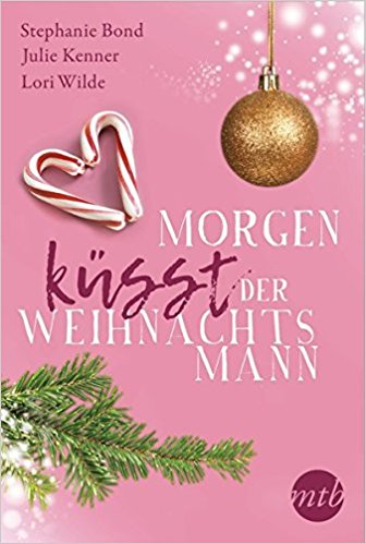 Morgen kisst by Stephanie Bond Nov. 13, 2017.jpg