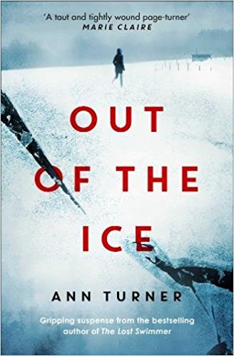Out of the Ice by Ann Turner Oct. 19, 2017.jpg