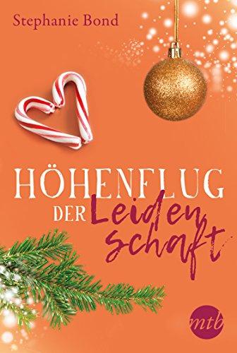Hohenflug der Leiden Schaft by Stephanie Bond Nov. 13, 2017.jpg