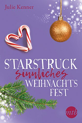 Starstruck Sinnliches Weihnachts Fest by Julie Kenner Nov. 13, 2017.jpg
