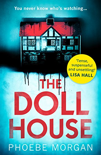 The Doll House Sept. 14, 2017.jpg