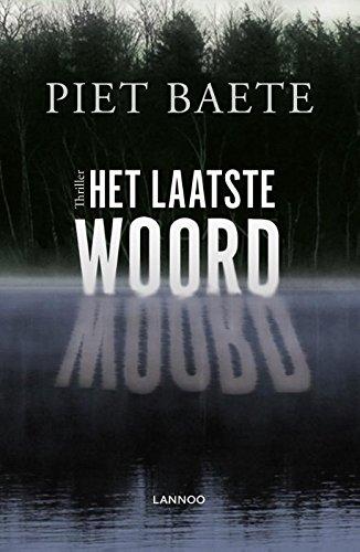 Het Laatste Wooro by Piet Baete Oct. 16, 2017.jpg