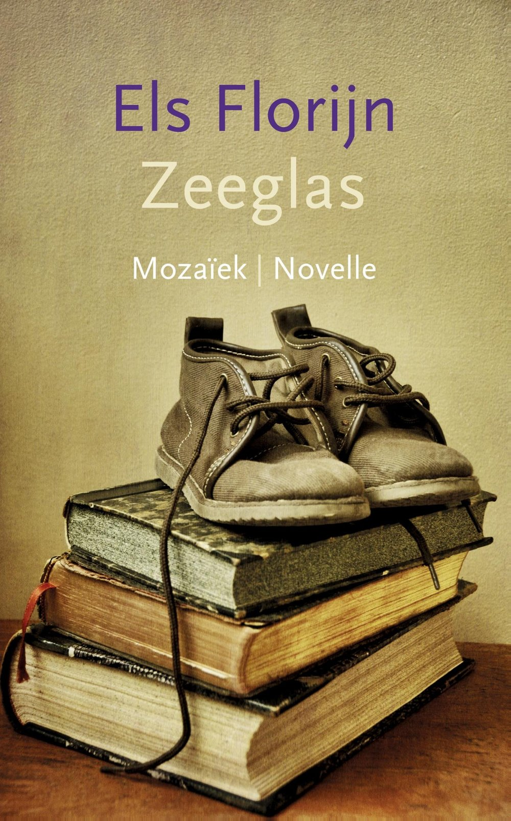 Zeeglas by Els Florijin March 6, 2018.jpg