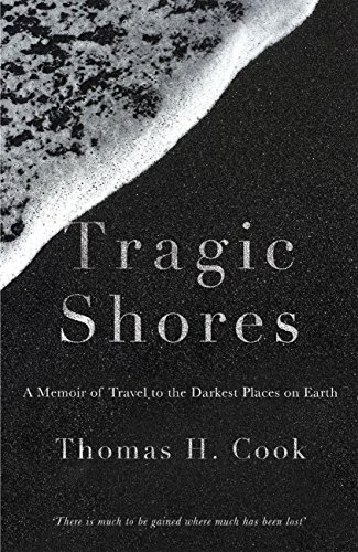Tragic Shores by Thomas Cook.jpg