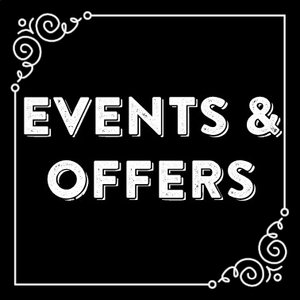 EVENTS & OFFERS LOGO.jpeg