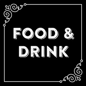 FOOD & DRINK LOGO.jpeg