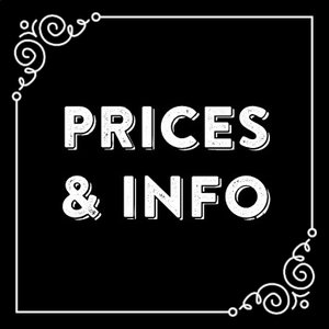 PRICES & INFO LOGO.jpeg