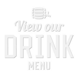 View-our-drink-menu.png
