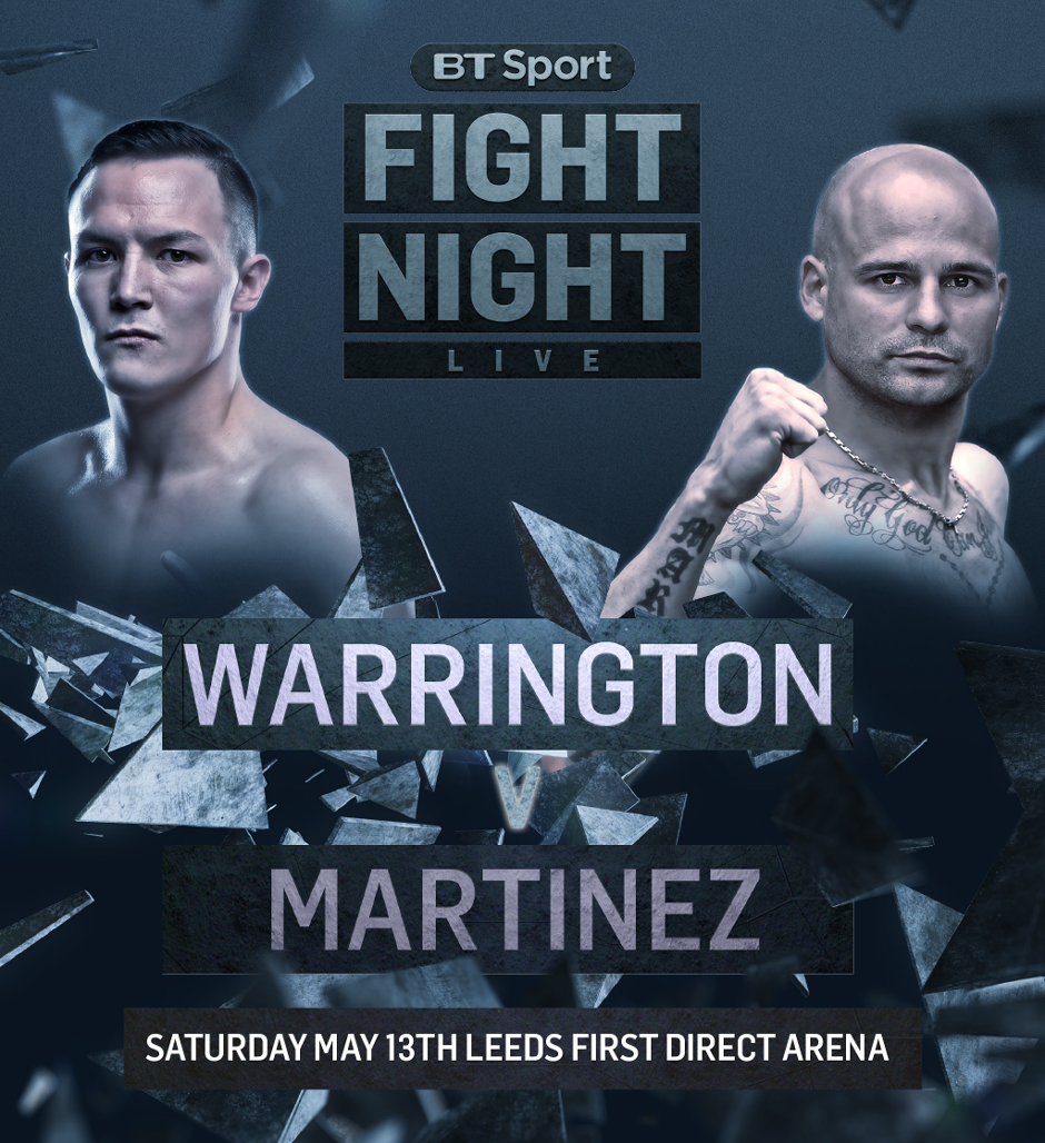 FNL_WARRINGTON-v-MARTINEZ_Facebook.jpg