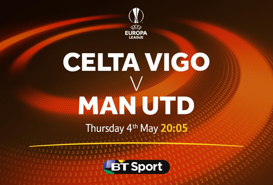 UEL_Celta-Vigo-v-Man-Utd_Facebook.jpg