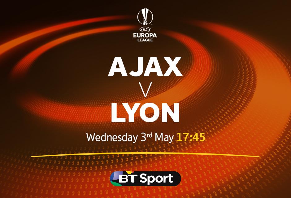 UEL_Ajax-v-Lyon_Facebook.jpg