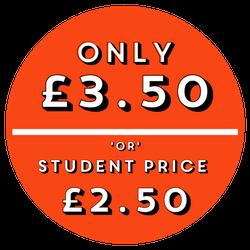 Ballers Card price logo (2).png