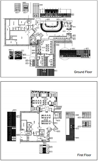 RBR Hudds Floor Plans.jpg